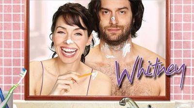 Whitney 2011-12 ratings