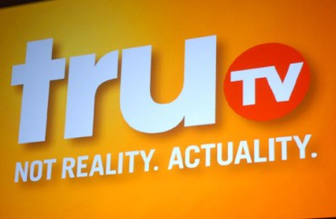trutv tv shows