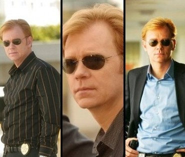 canceled CSI Miami