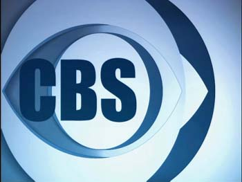 Summer 2012 ratings for CBS