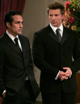 ABC soap opera General Hospital