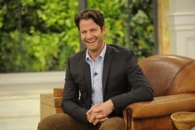 Nate Berkus Show canceled reflections