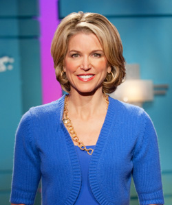 On the Case with Paula Zahn renewe