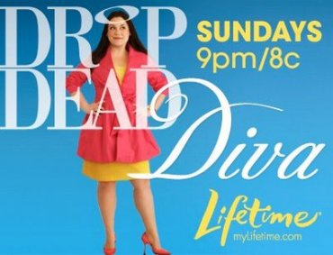 ratings for Drop Dead Diva