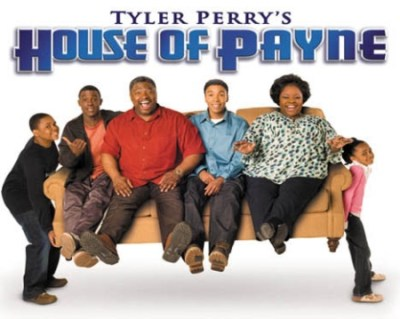 House of Payne series finale