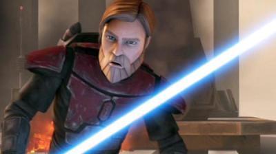 season five of star wars clone wars on cartoon network
