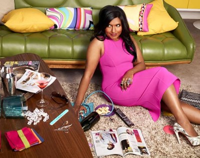 FOX TV series Mindy Project canceled quickly or a hit?