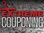 extreme couponing season four