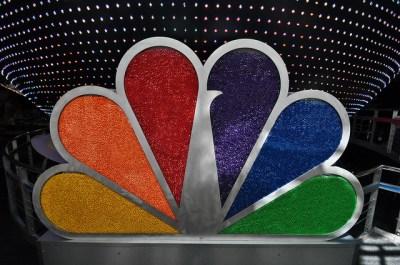 NBC TV shows