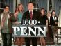 1600 penn on NBC