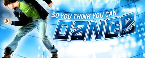 so you think you can dance season 10