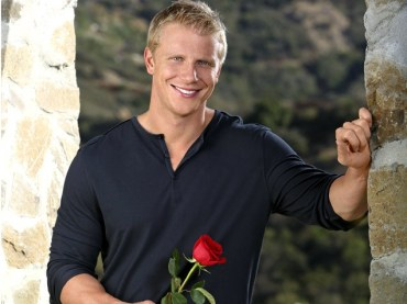 The Bachelor premiere ratings