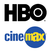 hbo cinemax TV shows