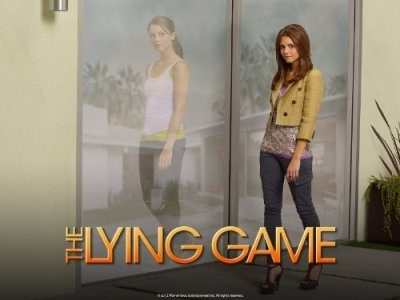 Lying Game season two ratings