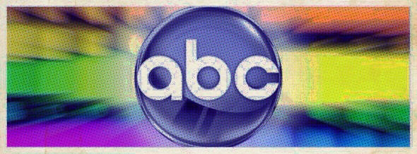 abc-tv-shows-ratings
