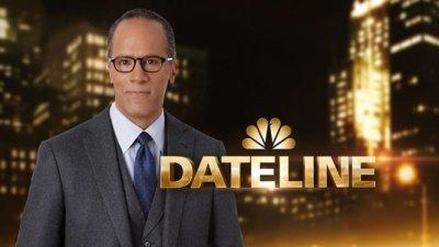 Dateline ratings