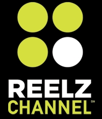 ReelzChannel TV shows