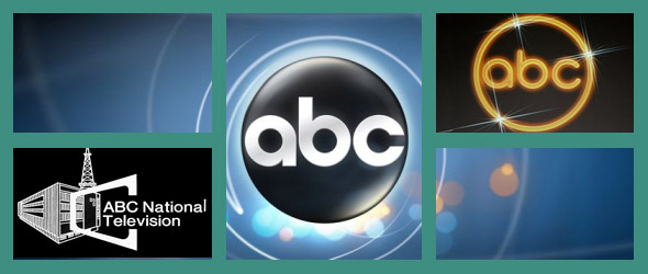 abc-tv-shows-25