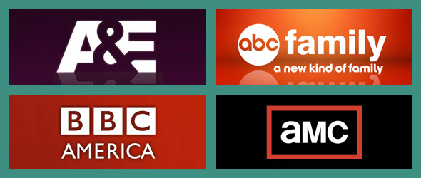 ae-abc-family-amc-bbc-america-tv-shows-25