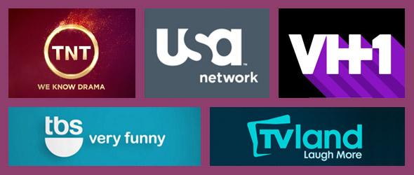 tv-land-usa-tnt-tbs-tv-shows-26