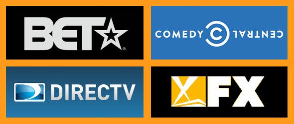 bet-comedy-central-directv-fx-tv-shows-28
