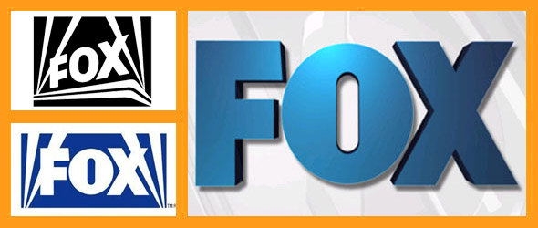 fox-tv-shows-28