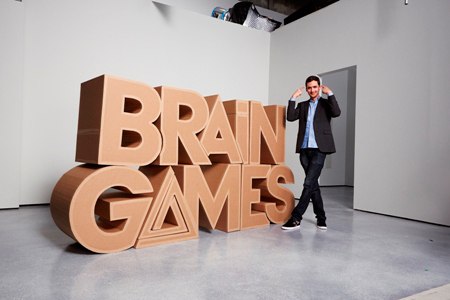 brain games ratings