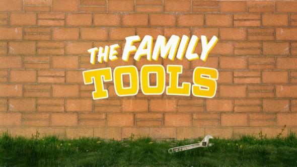 family tools canceled