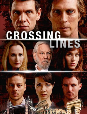 crossing lines: canceled or renewed?