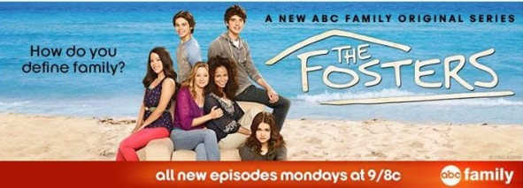 The Fosters canceled or renewed?