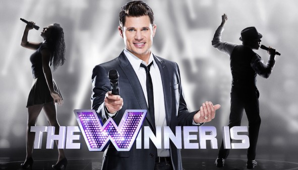 The Winner Is on NBC: canceled or renewed?