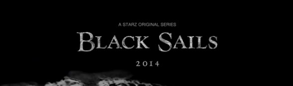 black sails season two