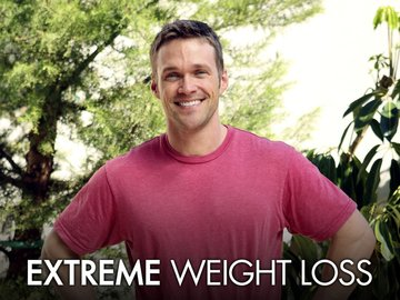extreme weight loss season four