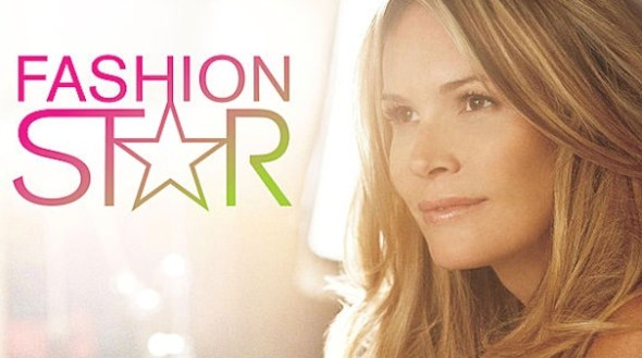 fashion star canceled, no season three