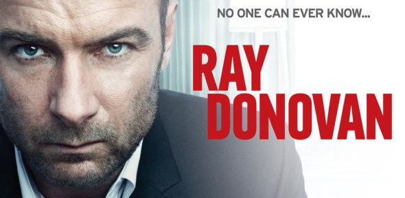 ray donovan cancel or renew?