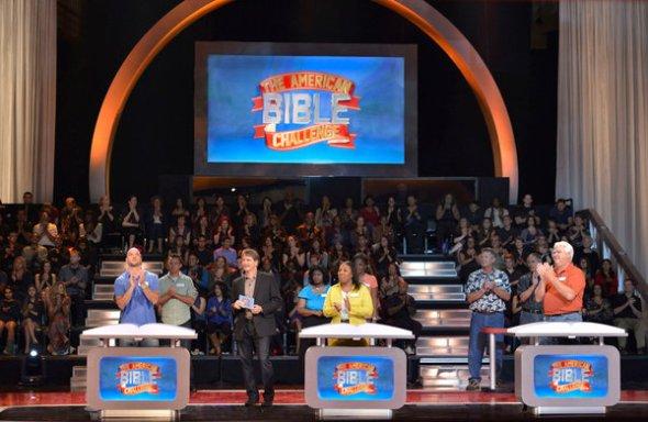 american bible challenge season 3