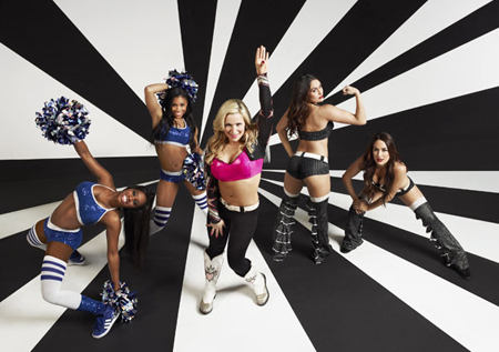 total divas new episodes