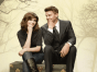 Bones TV show on FOX ratings