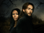 Sleepy Hollow TV show on FOX ratings