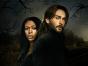Sleepy Hollow TV show on FOX ratings