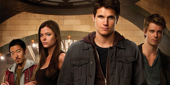 The Tomorrow TV show on CW: cancel or renew?