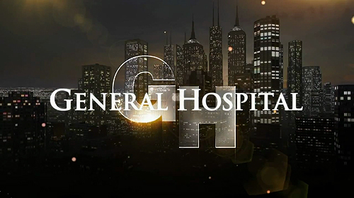 general hospital renewed