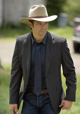 Justified TV show on FX: canceled or renewed?