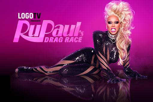 rupauls drag race season seven