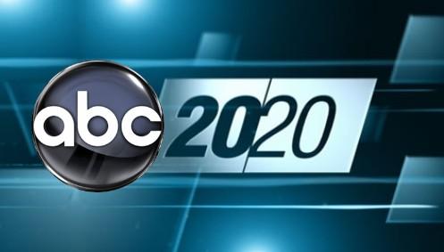 20/20 Saturday ratings