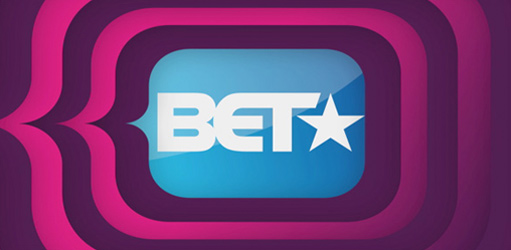 BET TV shows