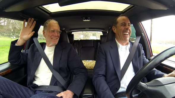 comedians in cars getting coffee renewed