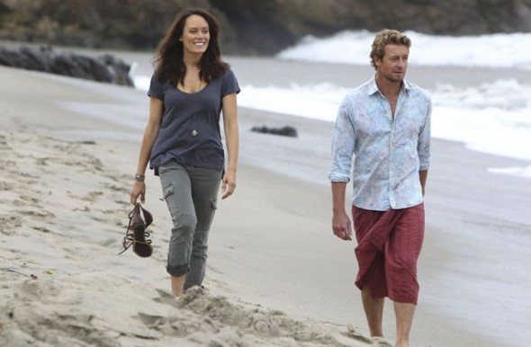 The Mentalist: canceled or renewed?