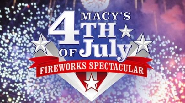 macysfireworks01