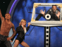 Masters of Illusion TV show on CW ratings